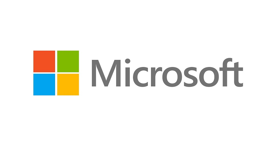 Microsoft backs call for companies like Google and Facebook paying for news